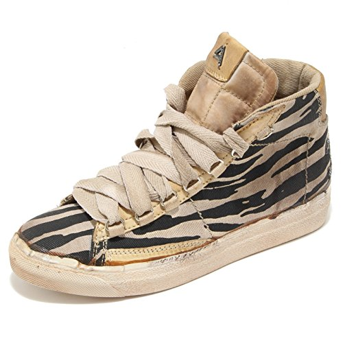 2766I snekers donna CYCLE scarpe shoes women [40]