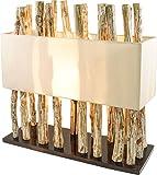 Tischleuchte-Tabanan-Naturelights-Tischleuchten