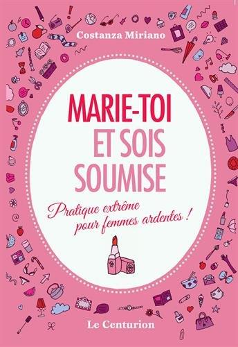 Marie Toi Soumise Pratique Extrême Ardentes