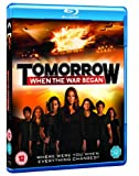 Image de Tomorrow When the War Began [Blu-ray] [Import anglais]