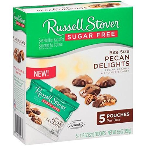 russell-stover-sugar-free-bite-size-pecan-delights-by-russel-stover