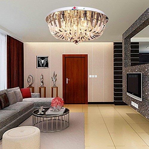 e12-e14-luce-di-soffitto-di-cristallo-moderna-9-a-testa-per-soggiorno-in-stile-europeo-cristallo-rot