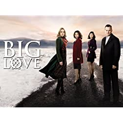 Big Love: Season 5