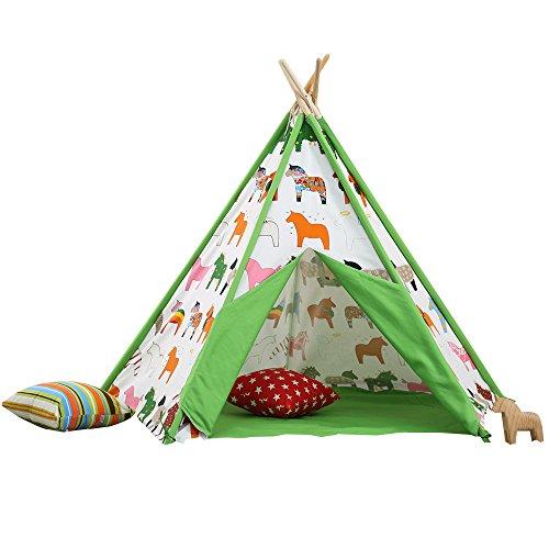 kinder indianerzelt preisvergleiche erfahrungsberichte und kauf bei nextag. Black Bedroom Furniture Sets. Home Design Ideas