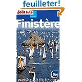Petit Futé Finistère