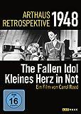 Arthaus Retrospektive 1948 - Fallen Idol - Kleines Herz in Not