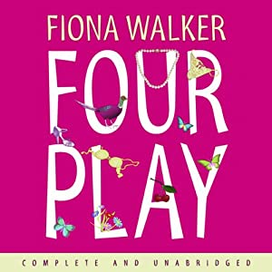 Four Play | [Fiona Walker]