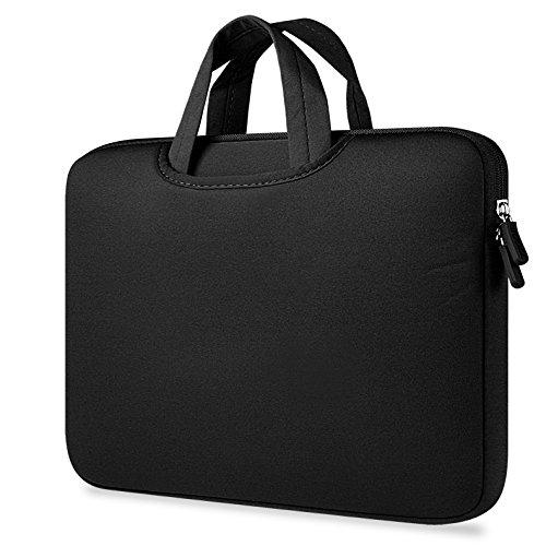 crisant-style-simple-sleeve-housse-pour-ordinateur-portable-11-116-inchcoton-notebook-antichoc-compu