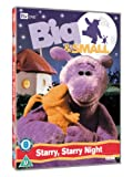 Big and Small - Starry Starry Night [DVD]