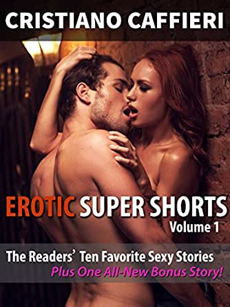 erotic readers and authors jpg 1200x900