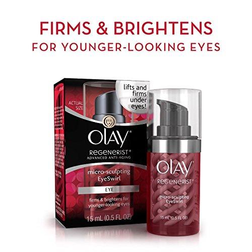 Olay-Regenerist-Micro-Sculpting-Cream-Face-Moisturizer