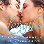Lengths, Book 1 | Steph Campbell,Liz Reinhardt