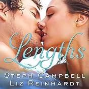 Lengths, Book 1 | Steph Campbell, Liz Reinhardt