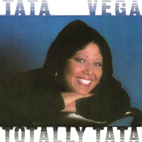 Amazon.com: Totally Tata: Tata Vega: MP3 Downloads