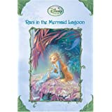 Rani in the Mermaid Lagoon (Disney Fairies)