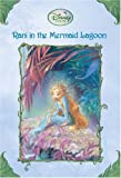 img - for Rani in the Mermaid Lagoon (Disney Fairies) book / textbook / text book