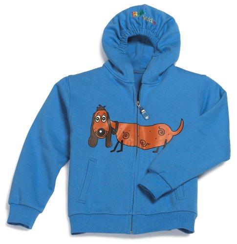 Birki's Kids' Blue Dog Sweatshirt - Buy Birki's Kids' Blue Dog Sweatshirt - Purchase Birki's Kids' Blue Dog Sweatshirt (Birki's, Apparel, Departments, Shoes, Children's Shoes, Boys)