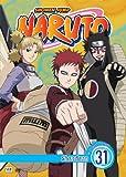 Naruto Vol. 31