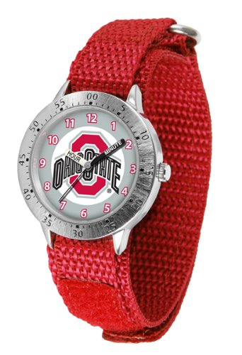 Ohio State Buckeyes Youth Watch at Amazon.com