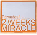 Dermaheal Cosmeceuticals 2 Weeks Miracle Redesign Anti-aging, 1.36-Fluid Ounce