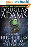 The Ultimate Hitchhiker's Guide to th...
