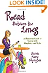 Read Between the Lines: A Humorous Gu...