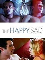 The Happy Sad