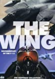 The Wing: Documentary of the F-15