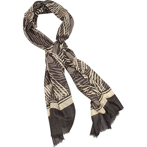 kinross-cashmere-dot-and-lines-print-scarf-truffle-multi