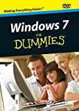 Windows 7 For Dummies, Video
