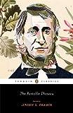 The Portable Thoreau (0143106503) by Henry David Thoreau