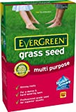 EverGreen Multi Purpose Grass Seed 28 sq m Carton