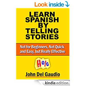 What is the best book to learn Spanish? - Quora