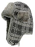 Bonnet d'hiver Bonnet