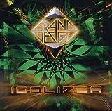 Idolizer by Grand Design