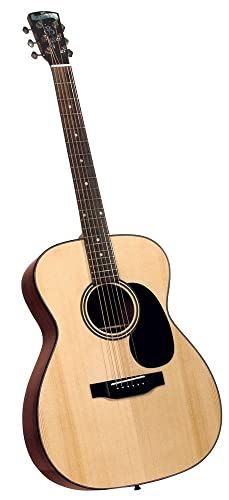 best 39 mid range 39 acoustic guitars for intermediate experience players keyboards guitars. Black Bedroom Furniture Sets. Home Design Ideas