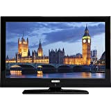 Digihome LED19913HDR 19-inch Widescreen HD Ready LED TV with Freeview (Discontinued by Manufacturer) (discontinued by manufacturer)