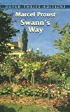 Swann's Way (Dover Thrift Editions)