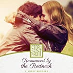 Romanced by the Redneck | Lindsey Brookes