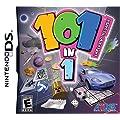 101-in-1 Explosive Megamix - Nintendo DS