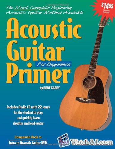 song for beginners on guitar beginners on guitar artley 18s clarinet. Black Bedroom Furniture Sets. Home Design Ideas