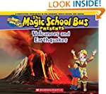 The Magic School Bus Presents: Volcan...