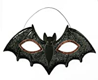 Martha Stewart Crafts Decorative Mask from Amazon.com, LLC *** KEEP PORules ACTIVE ***