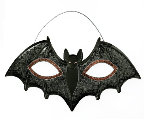 Martha Stewart Crafts Decorative Mask, Bat