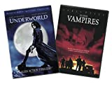 Underworld (Widescreen Edition) / John Carpenters Vampires