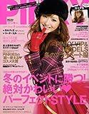 PINKY (ピンキー) 2009年 01月号 [雑誌]