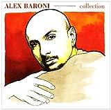 echange, troc Alex Baroni - Collection