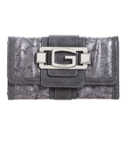 G by GUESS Hadley Wallet / Clutch