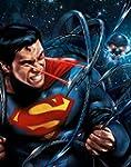DCU: Superman Unbound / Superman Cont...
