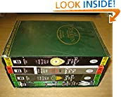 J. R. R. Tolkien (Author)(17131)2 used & newfrom$19.99